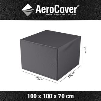 aerocover-hoes-voor-loungestoel-100x100-cm