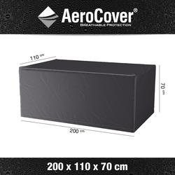 aerocover-rechthoekige-beschermhoes-tuintafel-200x110-cm