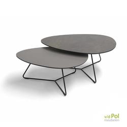 twinny-salontafel-set-ceramistone