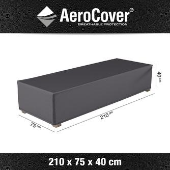 aerocover-ligbedhoes-7960