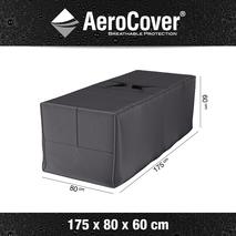Tuinkussen hoes Aerocover