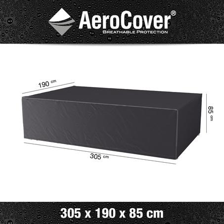 aerocover-tuinmeubelhoes-305x190x85