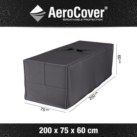 aerocover-loungekussen-hoes-7903