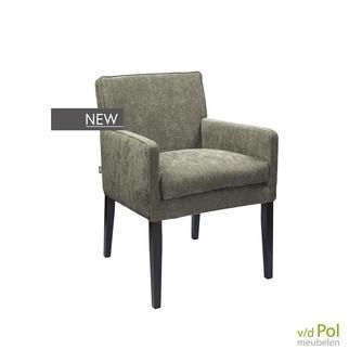 nix-design-stoel-marina-eetkamerfauteuil