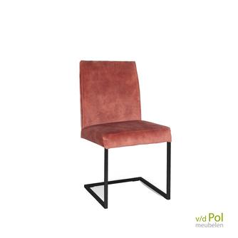 nina-nouvion-stoel-zonder-leuning-freischwinger