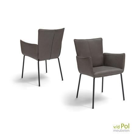 gaucho-stoel-met-armleuning-leer-of-stof-brees-new-world