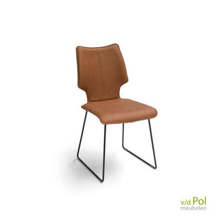 ace-II-f-luxe-eetkamerstoel-zonder-leuning