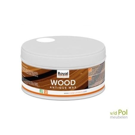 antiekwas-middenbruin-wood-antique-wax-medium-brown-oranje-bv
