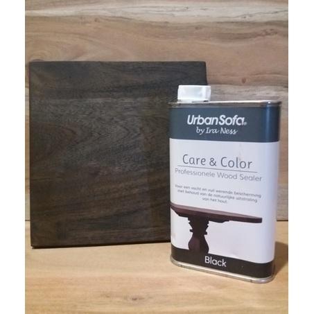 care-color-black-zwart-urban-sofa