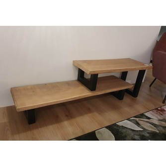 showmodel-tv-meubel-eiken