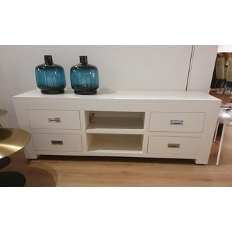 showmodel-tv-meubel-square-165-cm