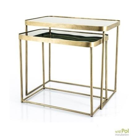 salontafel-set-botea-goud-metaal-byboo