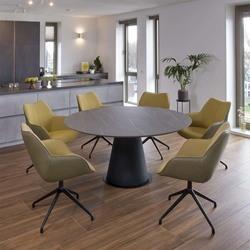 luxe-kuip-eetkamerstoelen-kiq-arm-van-brees-new-world-in-stof-leer-of-combinatie