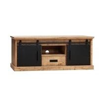 TV meubel Industry 160 cm
