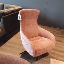Hjort Knudsen relax stoel 7699