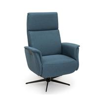 Moderne sta op stoel - Hjort Knudsen 8007