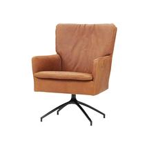 Haveco fauteuil Hugo