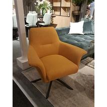 Hjort Knudsen fauteuil 3424
